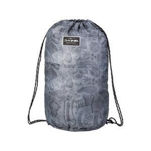 DAKINE Stashable 19L Cinchpack - 1159cu NEw